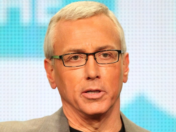 Dr drew celebrity rehab follow up