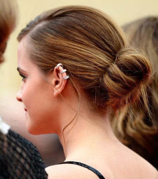 Image: Emma Watson