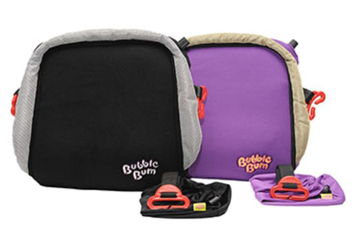 bubblebum.com