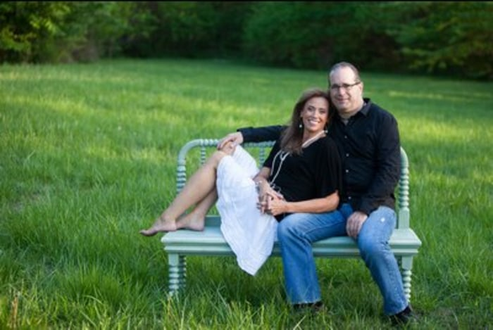 Man trades football tickets for wedding ring on Craigslist TODAYcom