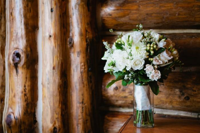 Emmert & Sullivan wedding