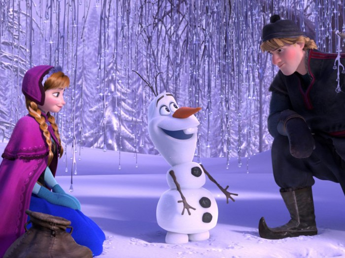 Parents guide to frozen at last disney princesses take power today voltagebd Gallery