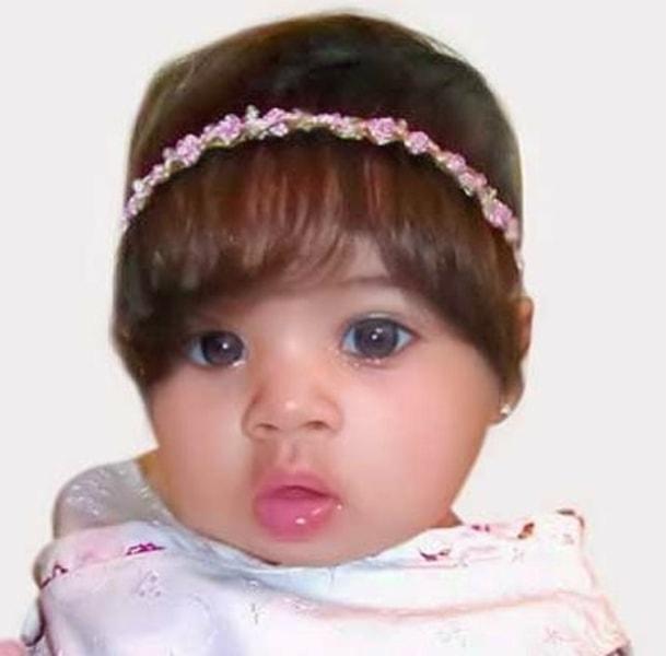 baby-bangs.com