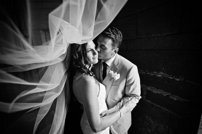 Haffely & Altstatt wedding