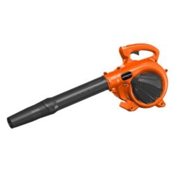 hitachi gas leaf blower. today. several makers offer inexpensive leaf blowers to hitachi gas blower