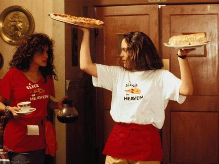 mystic pizza 25th anniversary