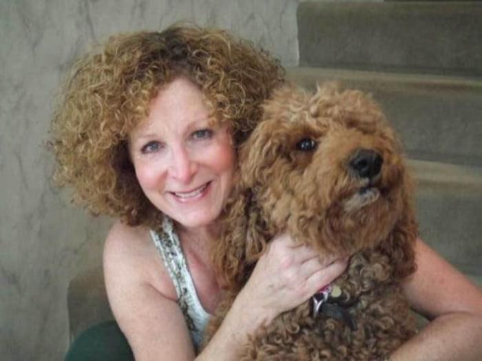Linda Cohen