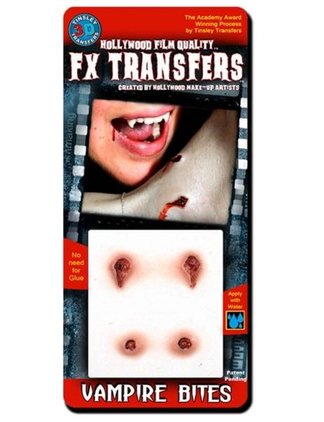 TinsleyTransfers.com