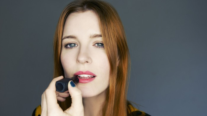 Blogger beauty blunders: hair, makeup and skincare mistakes