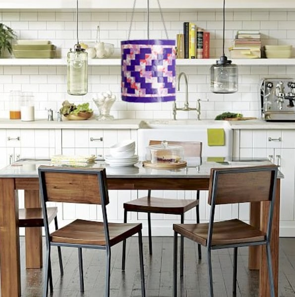 It S True 7 Stylish Ways To Decorate With Duct Tape