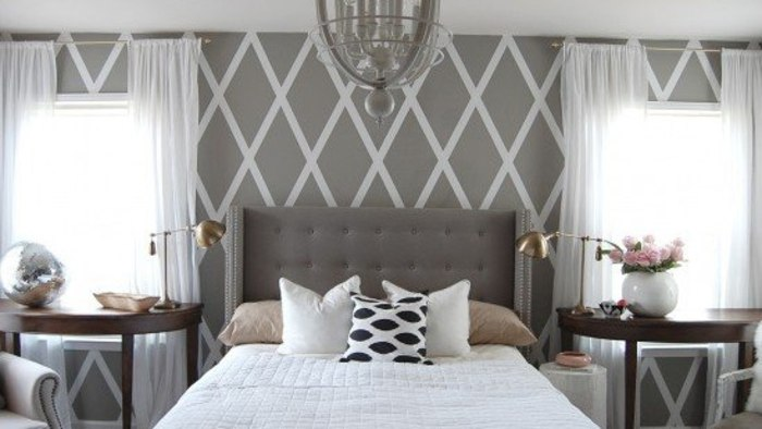 it 39 s true 7 stylish ways to decorate with duct tape