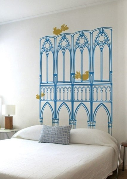 Break Out The Tool Kit 11 D I Y Headboards Today Com