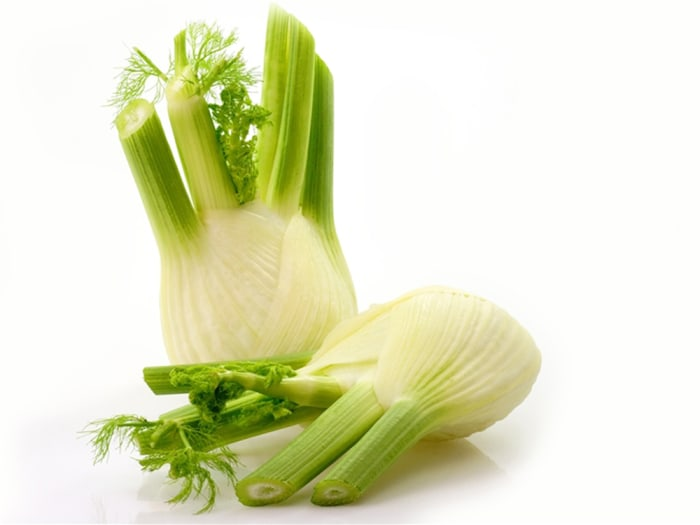 Image: Fennel