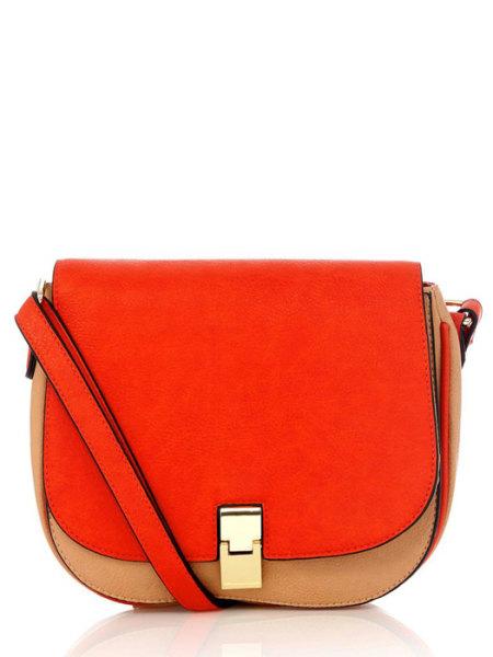 Oasis 'Jemima' satchel