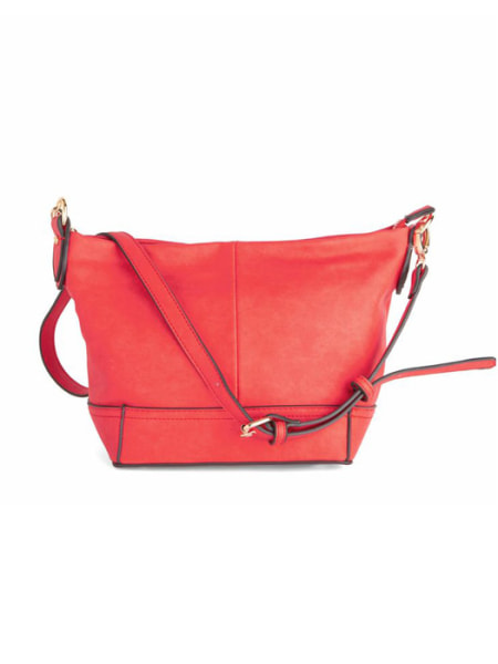 ModCloth 'Phenomenal Freelancer' bag