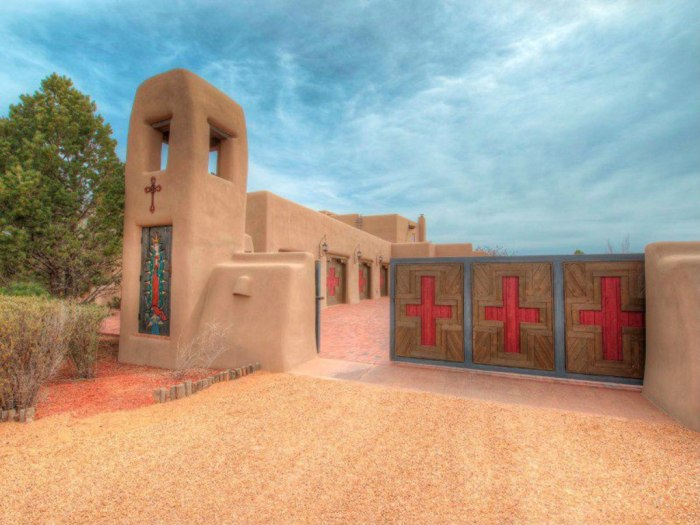 Randy Travis Luxury Ranch Listed For 14 7m Today Com