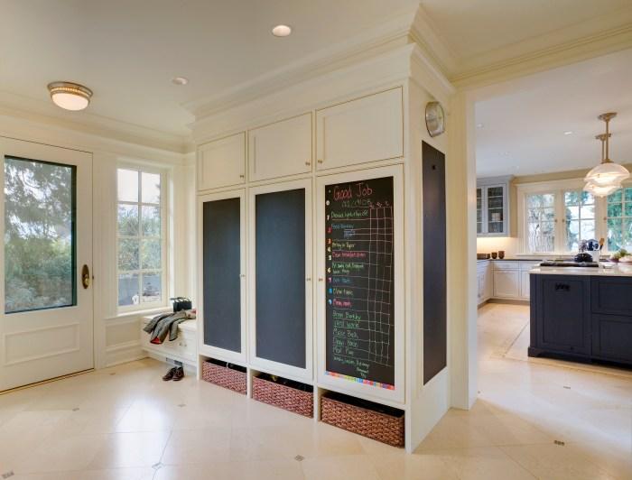 Colleen Knowles Interior Design