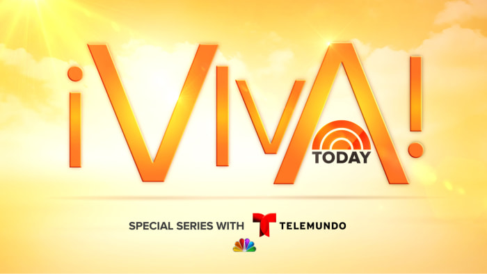 Viva TODAY