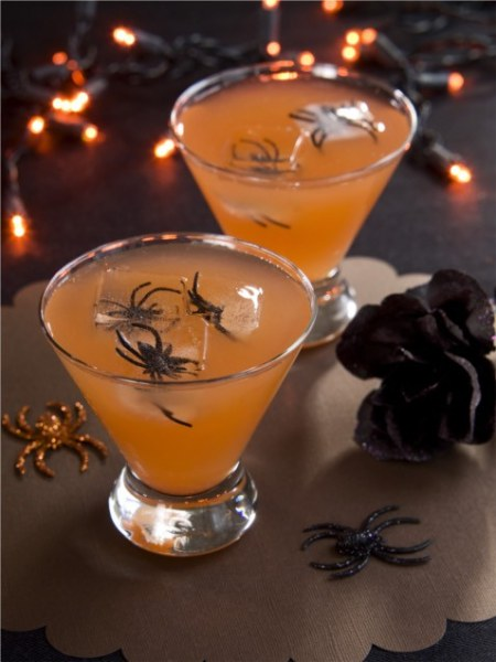 Pick your poison! 10 spooky Halloween drink recipes - TODAY.com