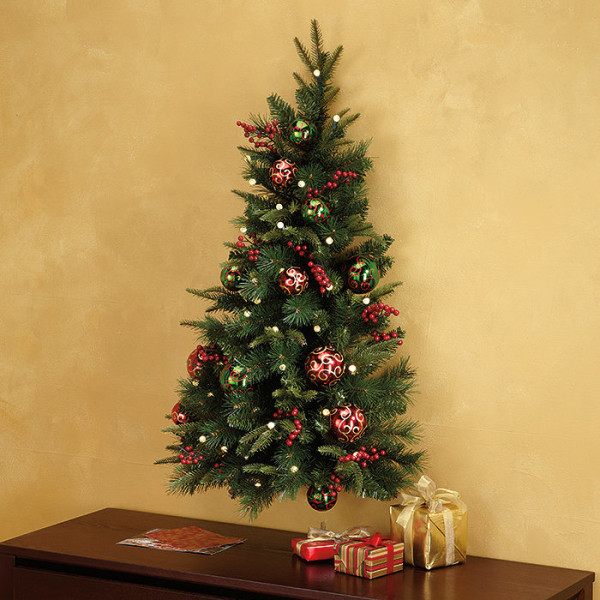 Pink Artificial Christmas Trees For Sale