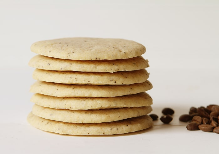 5 easy sugar cookies to make this holiday season