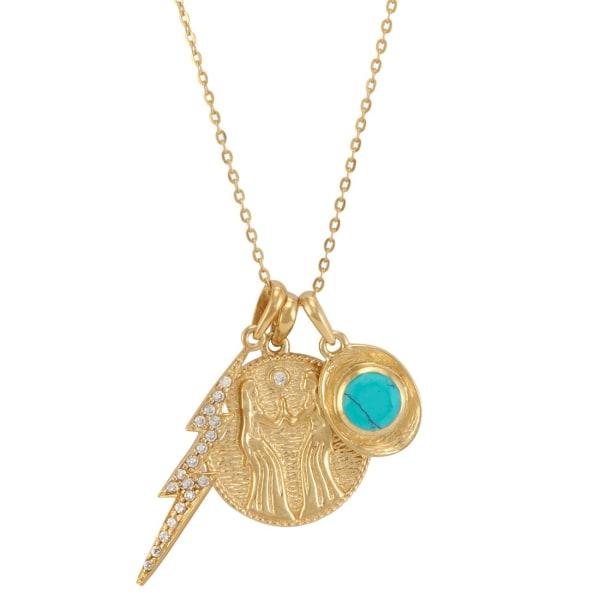 Bobbie's Buzz: Holiday Jewelry Gifts To Buy Now