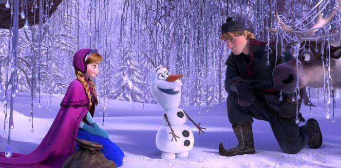 "Image: ""Frozen"""