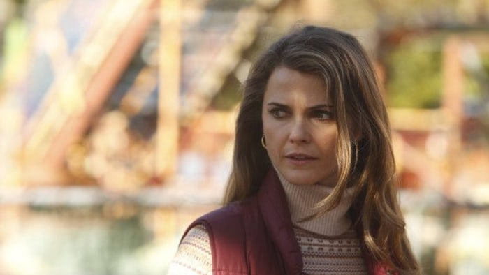 More of 'The Americans' means more danger —and yes, wigs ...