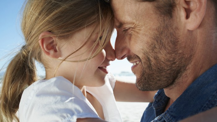 father sex with small daughter photo