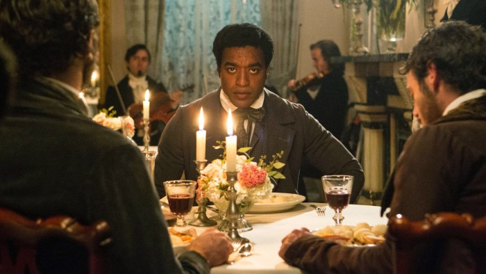IMAGE: 12 Years a Slave