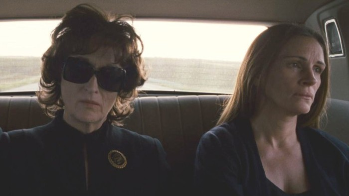 IMAGE: August: Osage County
