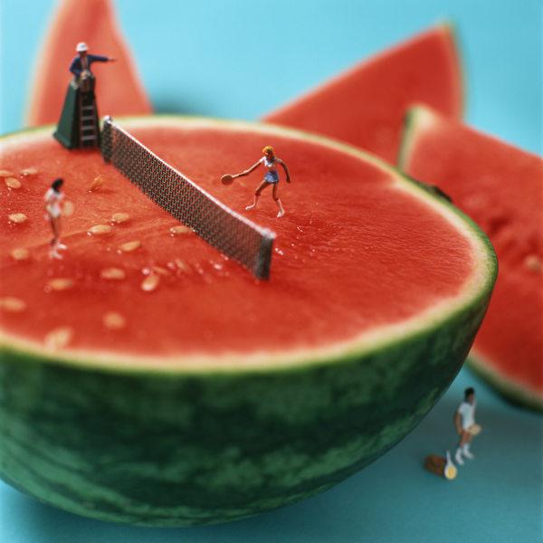 'Slice'