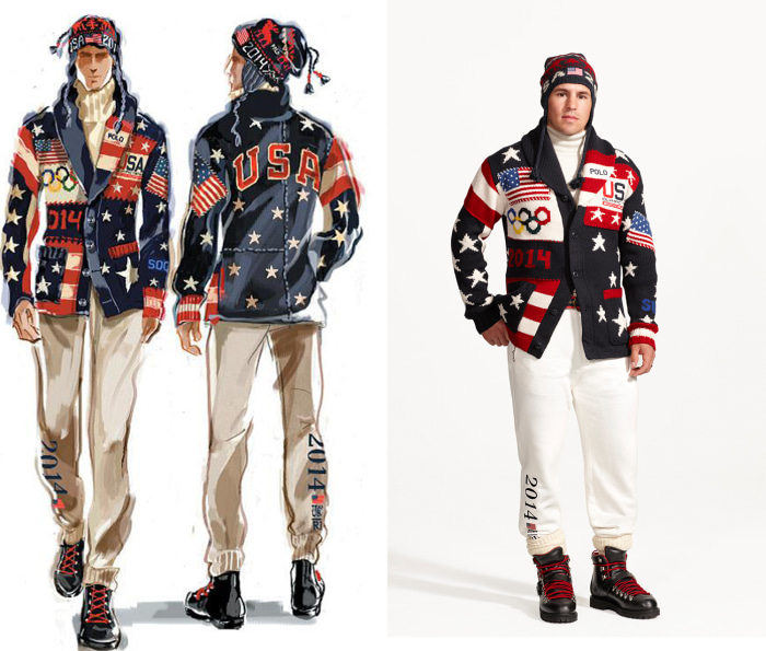 plain usa winter olympics outfits 2019