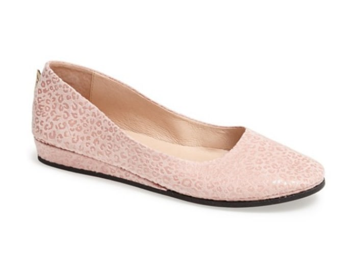Cute Comfortable Shoes For Flat Feet