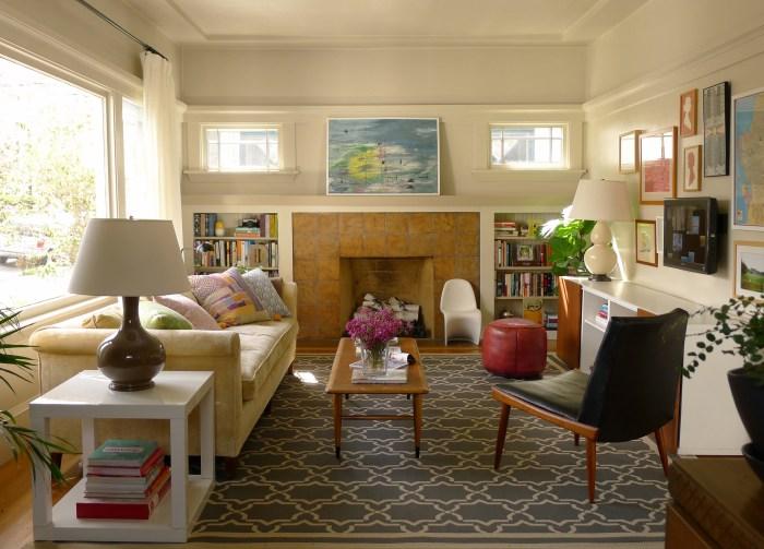 Sarah Coombs Design