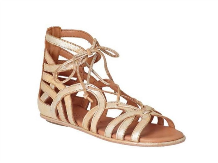 comfy shoes sandal