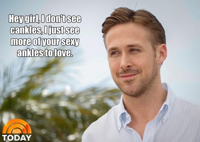 Great Job Funny Meme Ryan Gosling : The best ryan gosling internet memes lucca gosling peonies