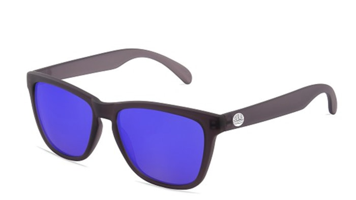 Sunski Headlands sunglasses http://sunskis.com/
