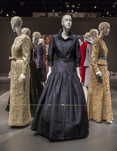 Jenna Bush Wedding Dress Look Alike Naf Dresses - jenna bush hagers ...