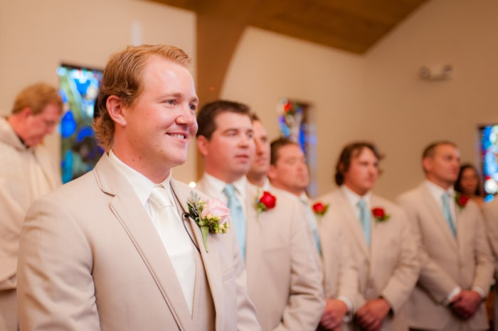 Tyler graybill wedding