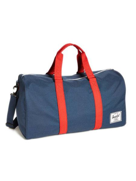 Herschel Supply Co. 'Novel' duffel