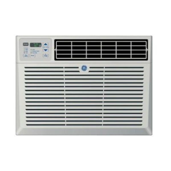 Cheapism Top Air Conditioners Under 300 Today Com