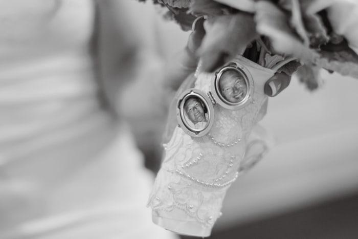 Vanessa Joy Photography