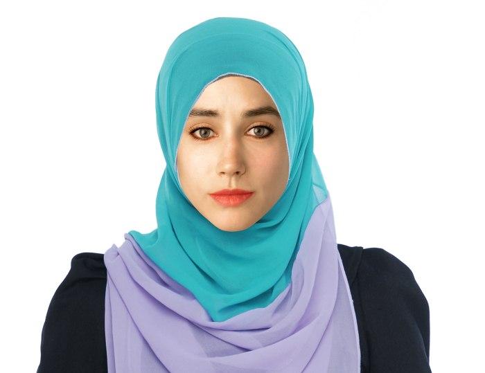 Morocco Photoshop image