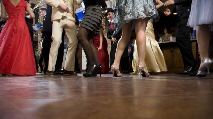 school dance, prom, formal, dress, occassion, event, socials, gown, high school, kids, children