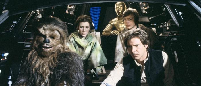 "Image: ""Star Wars"""