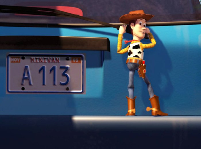 "Image: ""Toy Story"""