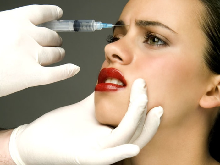 Botox Reviews: Real Women Share Botox Experiences