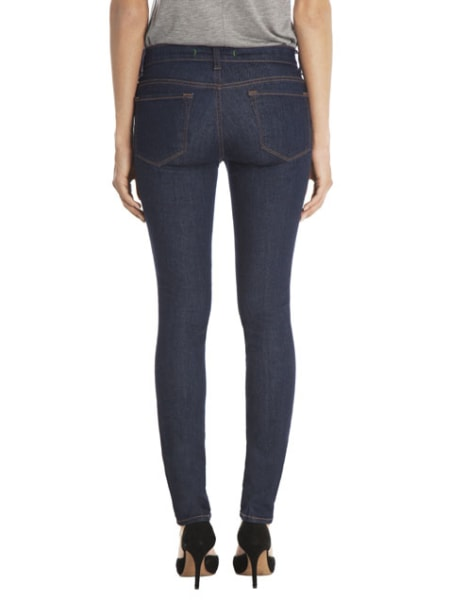 J brand skinny jeans tall | Global trend jeans models