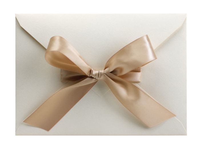 Online Wedding Invitation Etiquette: Digital Wedding Evites